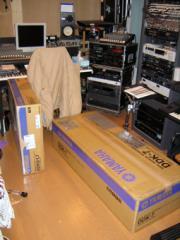 20070118-D_DECK1.jpg