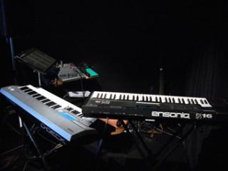 20070129-keyboardsset.jpg