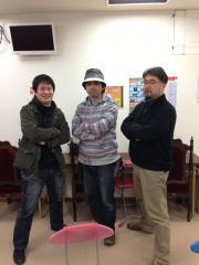 KeyUni11.jpg