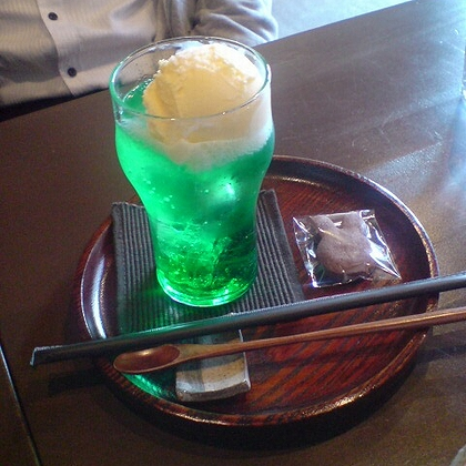 usagitoboku_02.jpg