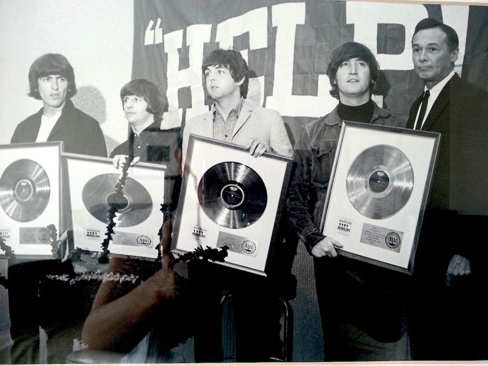 Beatles2_1.jpg