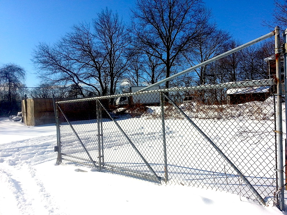 Snow_parking.jpg
