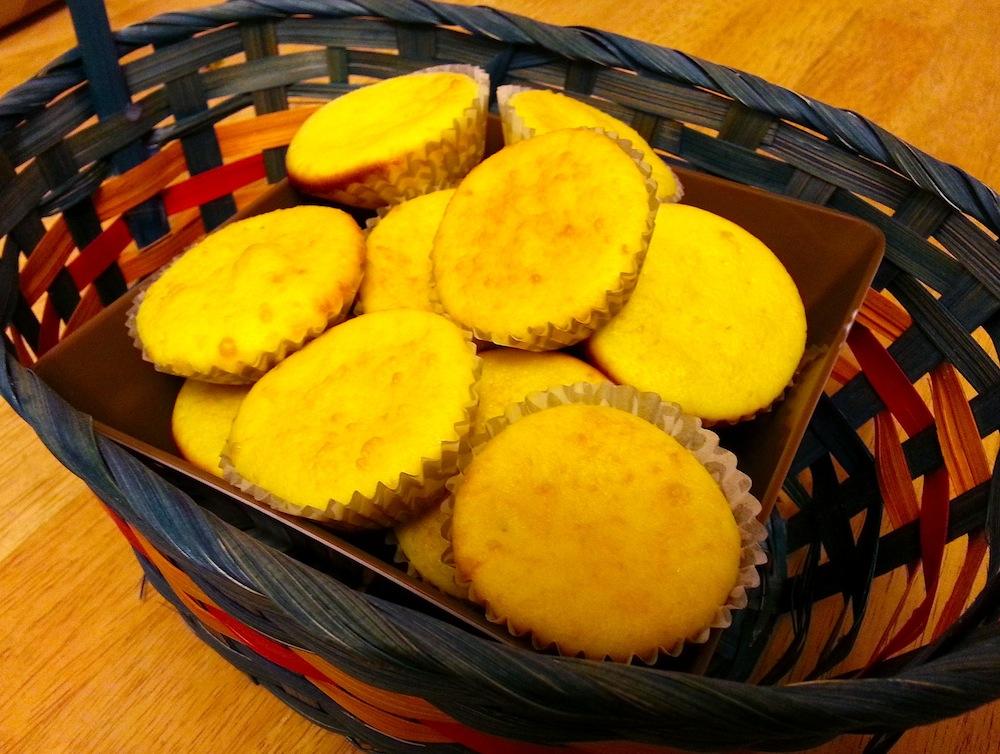 lemoncakes.jpg