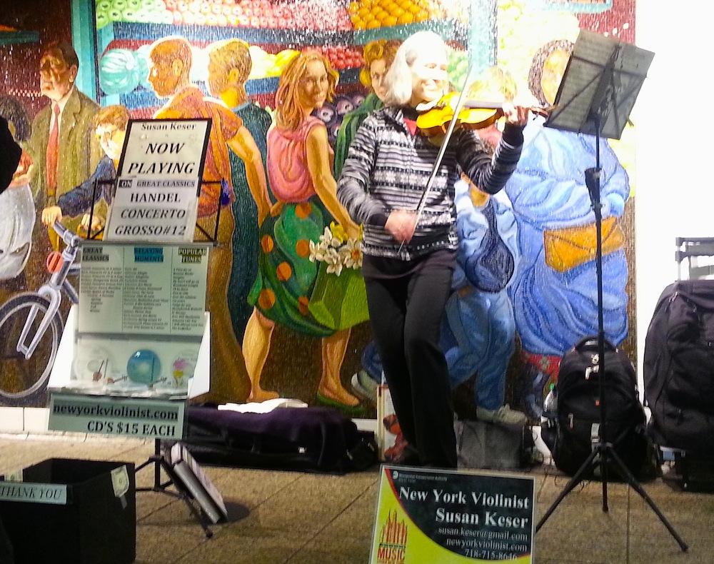 violinistsusankeser.jpg