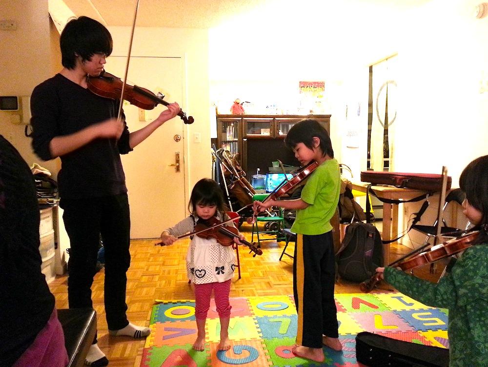 violinlesson1.jpg