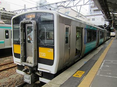 IMG_2012-fukuroda.jpg