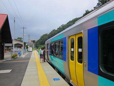 IMG_2028-fukuroda.jpg