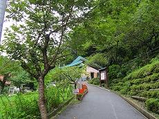IMG_2059-fukuroda.jpg