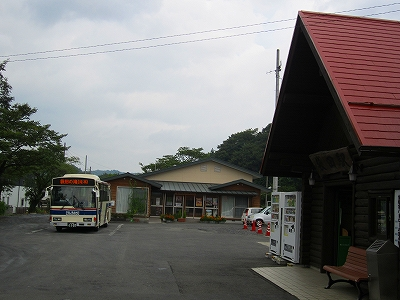 IMG_2626-fukuroda.jpg