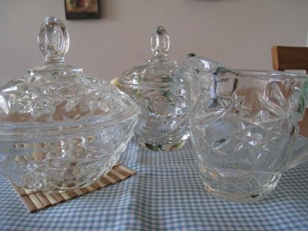 glassbowl1.jpg
