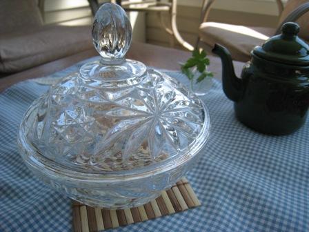 glassbowl2.jpg