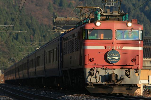 20120201.jpg