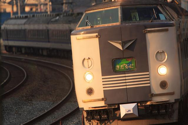 20120212.jpg