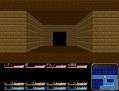 八雲の迷宮画像2