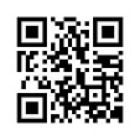 ATBB2013011802.jpg