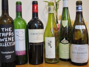 110409ワイン