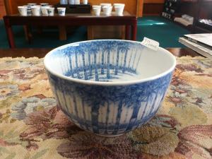 120218抹茶碗竹林