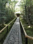 大徳寺 高桐院2