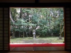 大徳寺 高桐院3