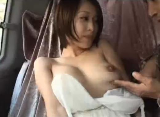大塚咲8_convert_20131013130714