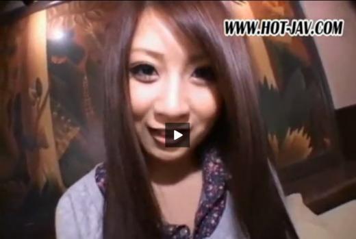 北川瞳3_convert_20131125103643
