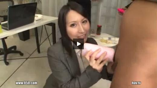 星咲優菜9_convert_20131226133149