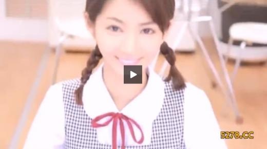 麻生希15_convert_20140121145601