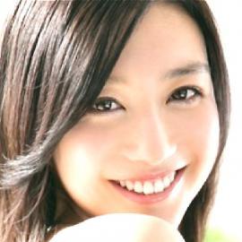 古川いおりプロフ1_convert_20140126103023
