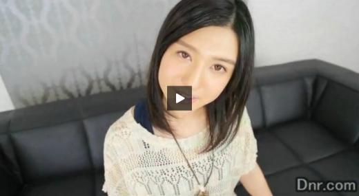 古川いおり2_convert_20140127123418
