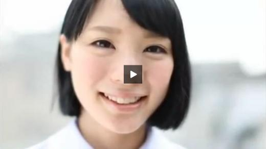 鈴村あいり1_convert_20140203145603