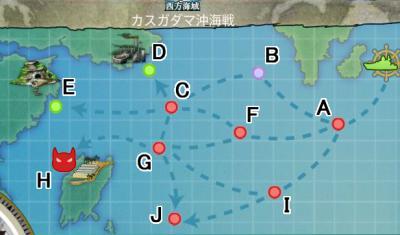 map4-4.jpg