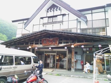 shimokita_33