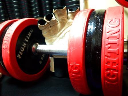 weight_1