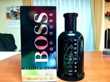 boss_1
