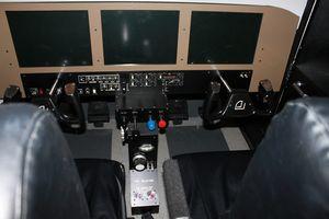 パイロット養成用 (3)