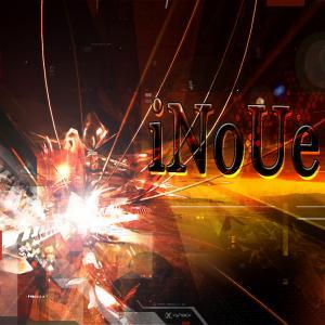 pyromance_convert_20110412232205.jpg