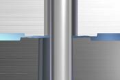 rigidcollar-003s.jpg