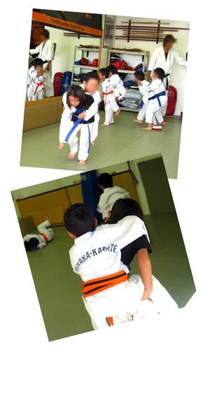 IMG_0860 6-9-2010[1]