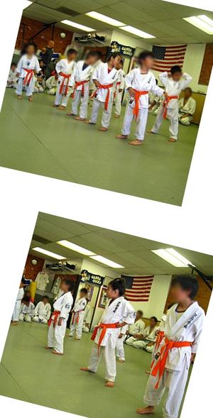 IMG_0843 6-6-2010[1]