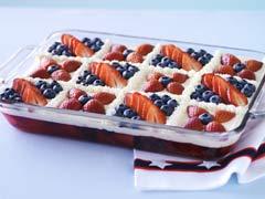 Patriotic_Quilt_Cake.jpg