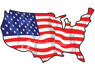 ist2_3203141-usa-map-american-flag.jpg