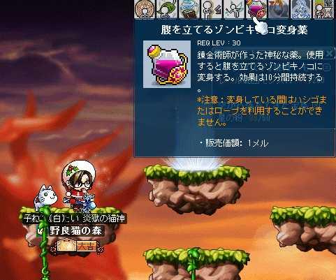 2013_0127_2332.jpg