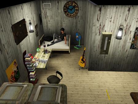 Screenshot-4_20130131160356.jpg