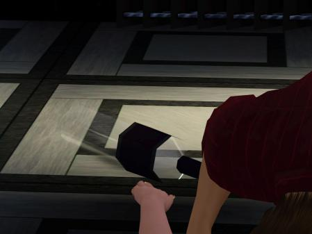 Screenshot-70_20130223231956.jpg