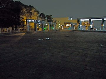 20101022s01.jpg