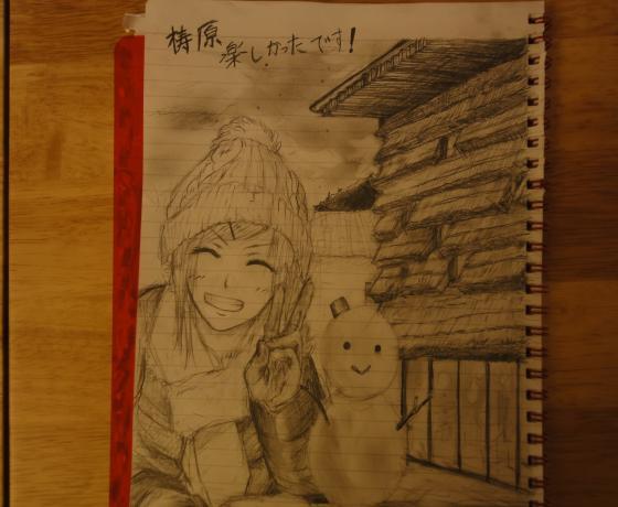お絵かき_convert_20110212195917
