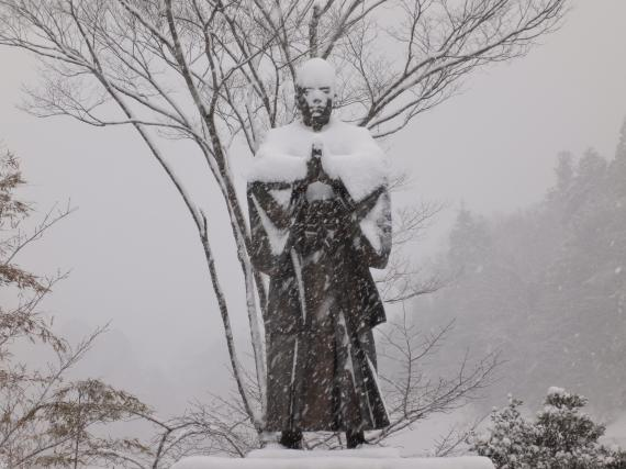 雪に像2_convert_20110212201142