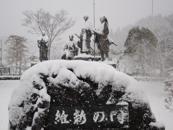 雪に像_convert_20110212201000