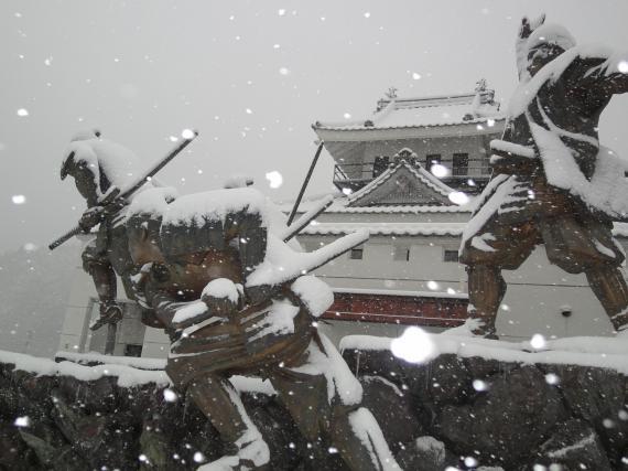 雪に像5_convert_20110212201429