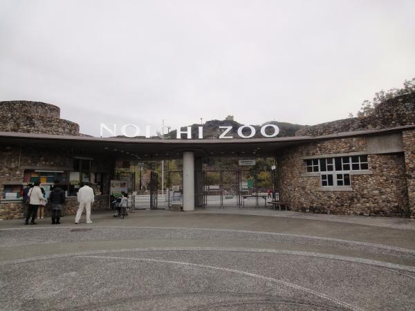 のいち動物園_convert_20110221191420